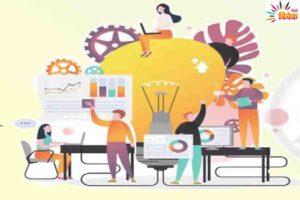 विज्ञान और तकनीकी उन्नति के संग भारत की आत्मनिर्भरता