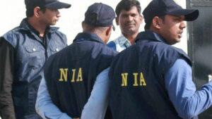 भारत में बड़े हमले को NIA ने किया नाकाम, 200 आतंकी अब भी भारत के लिए खतरा!