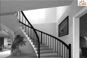 वास्तुशास्त्र घर का!