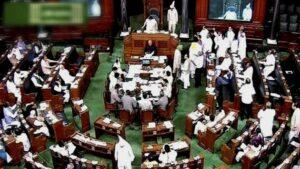 पूरे देश में शुरु होगा कृषि बिल के खिलाफ आंदोलन, कांग्रेस देगी किसानों को समर्थन