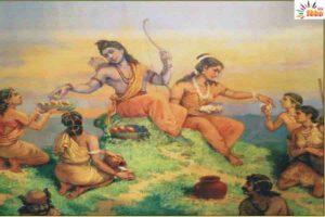 आज भी राम-फ्रकल्फ के रंग में रंगे हैं सुहास बहुलकर