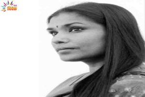महाराष्ट्र की 'मुलगी' फेरिस में धमाल मचा रही है