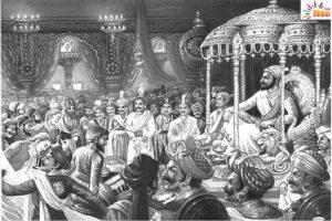शिव राज