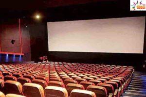 सिनेमा देखने का बदलता स्वरूप