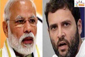 कौन बने प्रधानमंत्री?