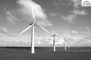 अक्षय ऊर्जा में भारत की ऊंची उड़ान