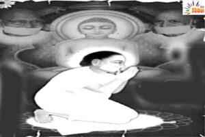 जैनों के तीर्थस्थान – मंदिर शिल्पकला के सुंदर नमूने