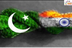 भारत, पाक, अमेरिका-संबधी के तेवर!