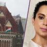 कोर्ट: BMC ने गलत इरादे से तोड़ा कंगना का ऑफिस, देना होगा जुर्माना