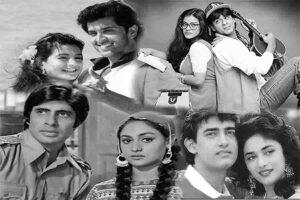 युवा सिनेमा- युवा भारत की बडी आशा