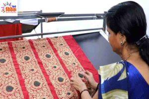 भारतीय वस्त्र उद्योग और निवेश के अवसर