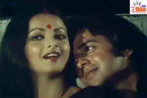 दिल्ली की उस घटना के लिये फिल्में कितनी जिम्मेदार?