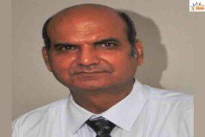 सब मिलकर एकसाथ कोरोना से लड़ाई लड़ें- डॉ. राजेंद्र धर्मेजा