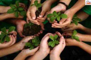 भारत की राष्ट्रीय पर्यावरण नीति