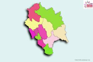 हिमाचल प्रदेश विधानसभा चुनाव यह बदलाव ठीक नहीं