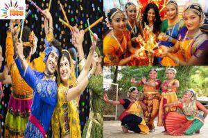 भारतीय परंपरा में वस्त्र वैशिष्ट्य