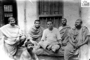 सामाजिक समरसता के पुरोधा स्वामी विवेकानंद
