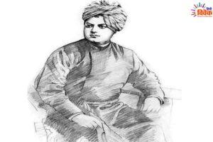 टाटा को प्रेरणा देनेवाले स्वामी विवेकानंद
