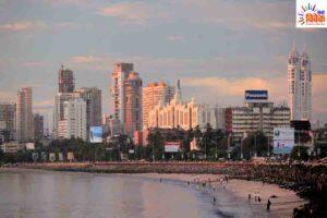 मुंबई के विकास में उत्तर भारतीय