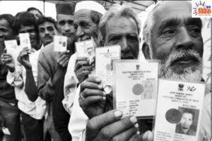 मुसलमान बेबाकी से राय और वोट दें