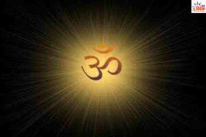 हिंदू धर्म नहीं, जीवन प्रणाली