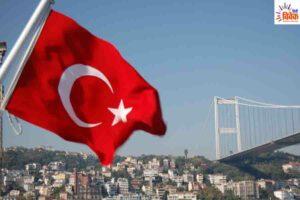 मिस्र व तुर्की में उफनता जन आक्रोश