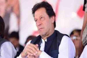 पाकिस्तान की खुराफातें