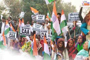 भारतीय मानवाधिकार का सूत्र सर्वे भवन्तु सुखिन: