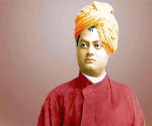 सामाजिक समरसता के पुरोधा- स्वामी विवेकानन्द