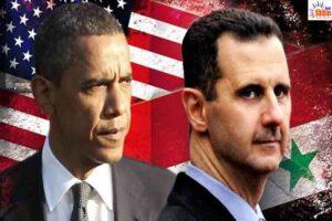 सीरियाः अमेरिकी हमला टला, गुत्थी कायम