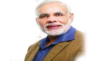 भारत भाग्यविधाता
