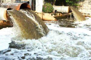 जलशुद्धिकरण का ब्रह्मास्त्र 'सी टेक'