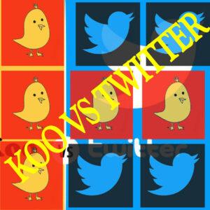 KOO: टिकटॉक के बाद अब टूटेगा ट्विटर का घमंड