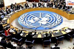 सुरक्षा परिषद में भारत के समक्ष चुनौतियां