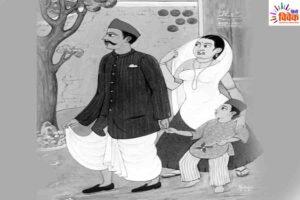 सिंधु संस्कृति का संवाहक सिंधीयत