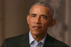 ओबामा को बड़ा झटका