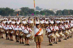 संघ को समझने के लिए भारत की चिरंतन सांस्कृतिक धारा की समझ आवश्यक