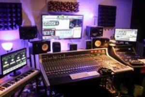 फिल्म संगीत और रेडियो
