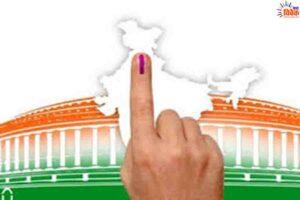 परिपक्व हुआ भारतीय मतदाता