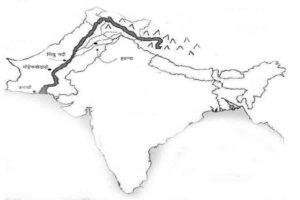 भारतीय सिंध समाज