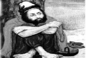 Read more about the article सिंध के प्राचीन सूफी कवि भिटाई घोटु-शाह अब्दुल लतीफ़
