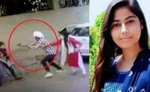 निकिता हत्या कांड: क्या उम्र कैद से एक परिवार को उसकी बेटी मिल जायेगी?