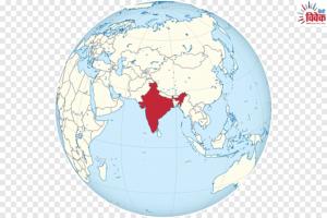 वैश्विक पटल पर नए भारत का उदय