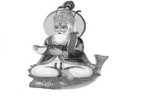 सिंधी समाज की देवता - झूलेलाल