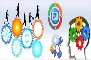 'मेक इन इंडिया' और कौशल विकास