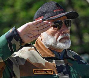 हथियारों की खरीद में आत्मनिर्भर हो रहा भारत, रक्षा आयात में 33 फीसदी की गिरावट