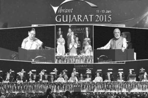 गुजरातः भारत के आर्थिक विकास का ग्रोथ इंजन