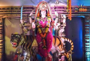 नवरात्रि में भूलकर भी ना करें यह काम