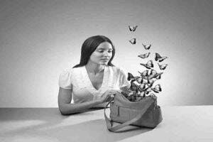 महिलाओं का आर्थिक सशक्तिकरण