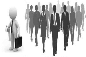 उद्योगों में कर्मचारियों तथा प्रबंधन में तालमेल